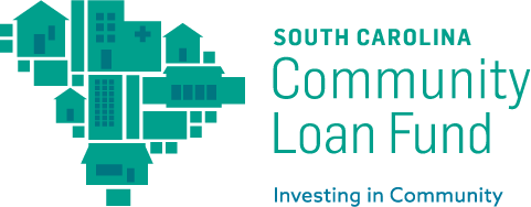 South Carolina Association for Economic Development