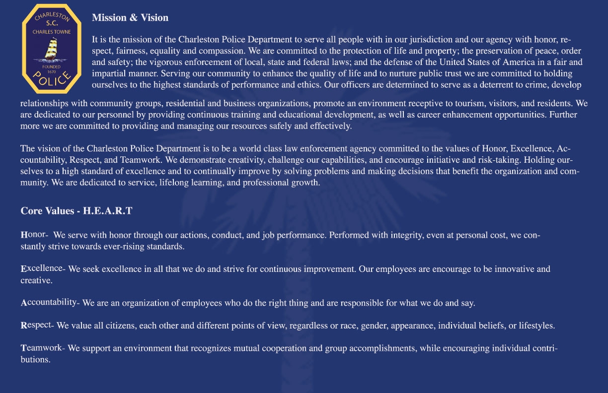 Departmental Mission, Vision, and Core Values (JPG)