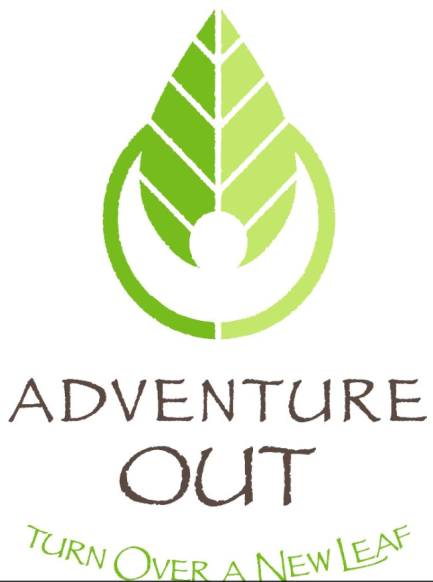 Adventure Out Turn Over a New Leaf