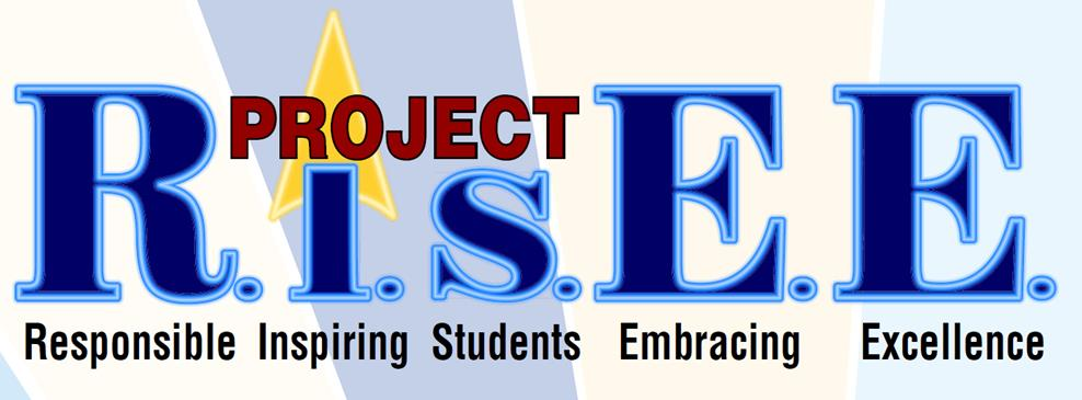 Project Risee