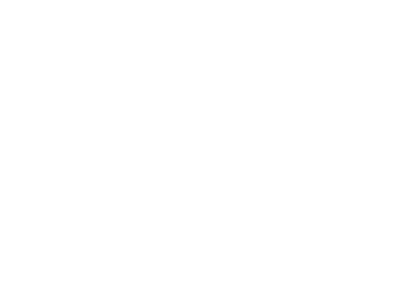 Welcome to Charleston, SC