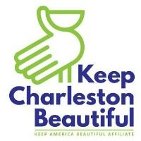 Keep Charleston Beautiful Logo