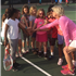 Youth & Adult Tennis Programs