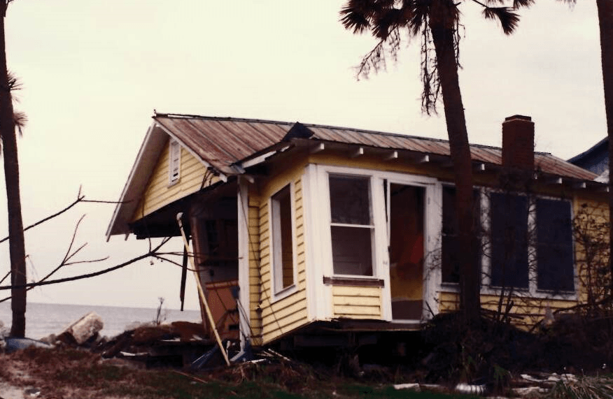 Folly Beach Hurricane Hugo (003).jpg