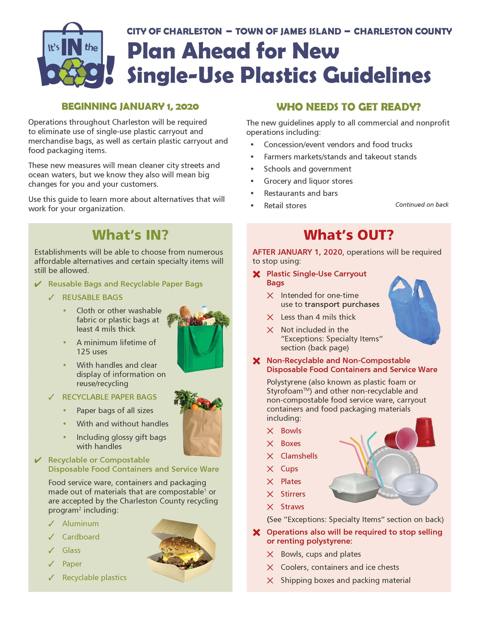 Its in the Bag Flyer front cover png_Page_1