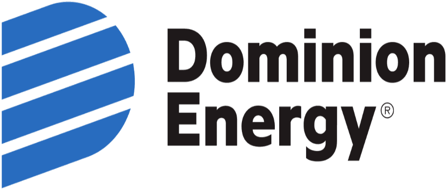 1200px-Dominion_Energy_logo.svg