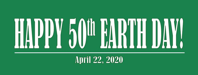 happy-50th-earth-day-banner
