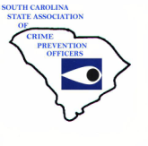 South Carolina State Association of Crime Prevention Officers