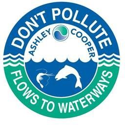 dont-pollute-logo