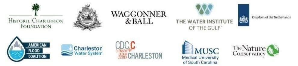 Dutch Dialogues Charleston partners