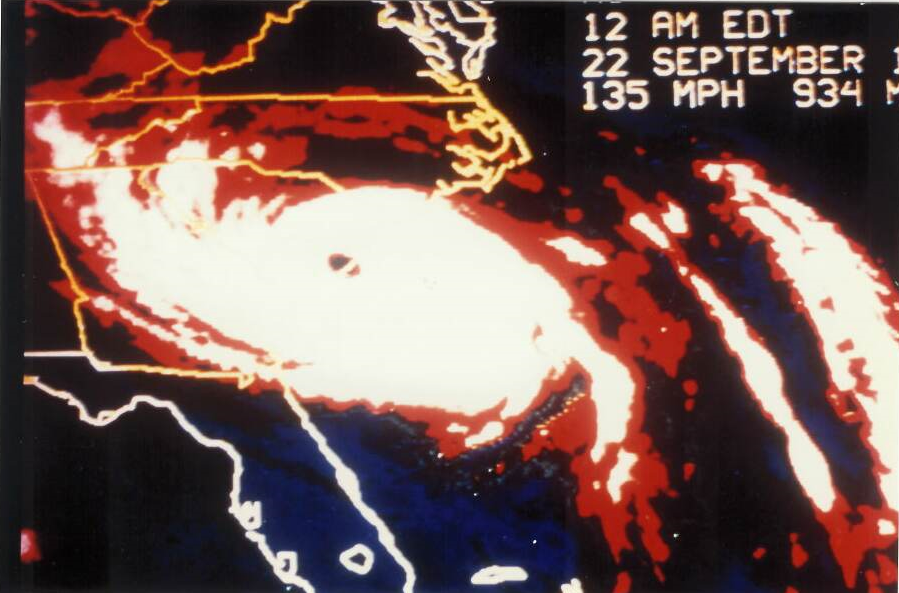 Hurricane Hugo Satellite Image.jpg