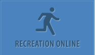 Recreation Online
