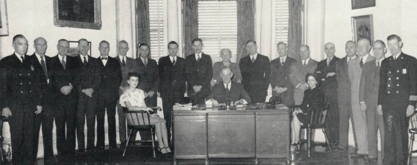 city officials 1946.jpg