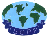 International Society of Crime Prevention Practitioners